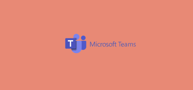Restringir a los miembros de Office365 para que no puedan agregar invitados (externos) en sus equipos en Microsoft Teams y que solo algunos tengan permiso de invitar.